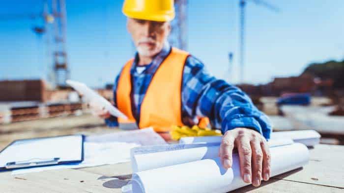 szamba betonowe IRPOL stworzone przez ekspertów od szamb